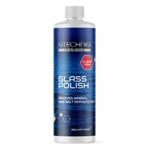 Marine Glass Polish 250ml