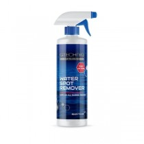 Marine Water Spot Remover